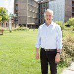 Álvaro García Linera será docente del IDAES
