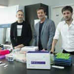 Dengue: Científicos de la UNSAM desarrollaron un método para detectarlo en 10 minutos