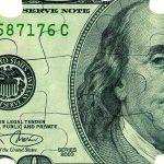 """IDAES en Foco: """"La reestructuración de la deuda va a ser muy diferente a la de 2005"""""""
