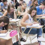 IDAES 2020: Inscribite en las carreras de grado