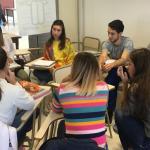 1.ª Jornada de Estudiantes y Tesistas de la EPyG: Enviá tu propuesta