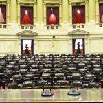 """Participá del programa de simulacro legislativo """"Cambio de Roles"""""""