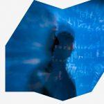 Etnografiar lo digital en tiempos de aislamiento