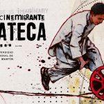 La Mediateca CineMigrante UNSAM abre parte de sus archivos