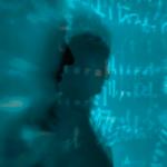 Curso Virtual: Etnografía de lo Digital