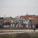 COVID-19 y pobreza: El impacto real de la pandemia en los barrios populares
