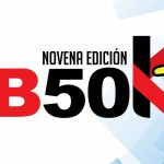 El concurso del Instituto Balseiro IB50K te invita a participar de una jornada virtual