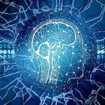 """""""dIAlogar"""": Webinar sobre los desafíos de la inteligencia artificial en la Argentina"""