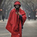 Trabajo, sindicatos y Estado en la crisis generada por el coronavirus. Los casos de la Argentina y España