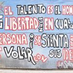 El enemigo visible: Poblaciones de riesgo en cárceles de la Argentina