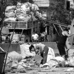 """Tercer Seminario de Investigación de Economía y Negocios: """"Pobreza e indigencia en la Argentina"""""""