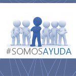 COVID-19: Plan de Asistencia Alimentaria de Emergencia en San Martín