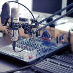 Defensa de tesis de la Maestría en Educación, Lenguajes y Medios