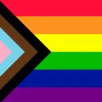"""Conversatorio: """"De la protesta a las políticas públicas LGBTIQ+"""""""