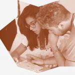 Postulaciones para el Programa de Adscripciones de la EPyG: ¡Prórroga!