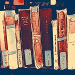 Taller avanzado de literatura en inglés: Stories to Enjoy, Share and Create