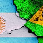 """Webinar """"Actualidad y perspectivas de la relación Argentina-Brasil"""""""