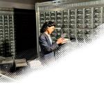 Webinar CeDInCI: <em>Conociendo los catálogos y recursos digitales del CeDInCI</em>