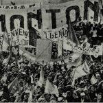 Territorios del Pasado: Podcast del Núcleo de Historia Reciente del IDAES