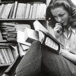 Nueva edición del taller de escritura y lectura de poéticas feministas
