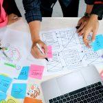Estudiá diseño de experiencia de usuario – UX en la UNSAM