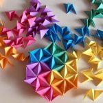 Diplomatura en Enseñanza de la Matemática para los niveles primario y secundario