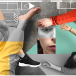 <em>La trampa</em>: Estreno audiovisual de la Compañía de Danza UNSAM