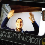 La UNSAM tiene cinco nuevxs ingenierxs nucleares