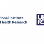 Propuestas de investigación que abordan COVID-19 en países de ingresos bajos y medios (LMIC) – con el apoyo de NIHR y UKRI