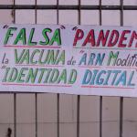 IDAES en Foco: Anticientificismo, derechas antisistema y nuevas articulaciones políticas en contexto de pandemia