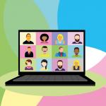Septiembre en el Programa de Lenguas: Talleres temáticos virtuales