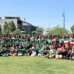 Día Mundial de la Lucha por la Despenalización y Legalización del Derecho al Aborto en América Latina y el Caribe