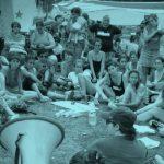 Curso de Posgrado: Etnografiando los Feminismos