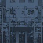 La UNSAM apoya la candidatura del Museo Sitio de Memoria ESMA ante la UNESCO