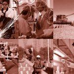 Webinar de IDeAS sobre el futuro de la macroeconomía en Argentina