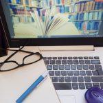 Octubre en el Programa de Lenguas: Continúan los talleres temáticos virtuales