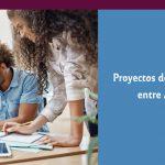Proyectos de investigación conjunta entre Argentina y Francia: Ecos 2020