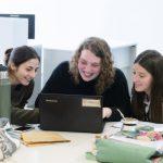 Estudiá en UNSAM: Inscripciones 2021