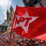 Seminario de Investigación sobre las políticas redistributivas del PT en Brasil