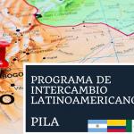 Convocatoria Programa PILA – Colombia y México para cursar online 2021