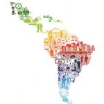 """Ciclo de conferencias: """"El desafío de la productividad inclusiva y el rol de los intangibles"""""""