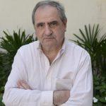"""Presentación de """"El siglo del populismo"""", de Pierre Rosanvallon"""