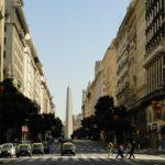 """Ministerio de Educación Secretaría de Políticas Universitarias: """"Estudia en Argentina """" Protocolo de ingreso de estudiantes internacionales"""