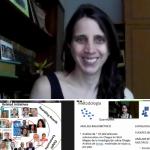 """""""La ciencia abierta y ciudadana identifica y responde mejor a las necesidades sociales"""""""