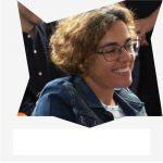 """""""Yo la quise"""" conversación con Josefina Giglio"""