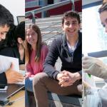 Red de Mentores: Nueva propuesta de vinculación productiva para estudiantes UNSAM