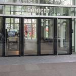 CONICET: Diez investigadorxs del IDAES obtuvieron promociones en sus carreras