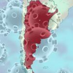 Webinar sobre política subnacional y coordinación interjurisdiccionalde la pandemia