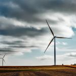 Webinar sobre energía y cambio climático
