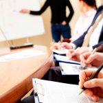 Programa de fortalecimiento de capacidades institucionales en gestión del diálogo y la negociación en el trabajo